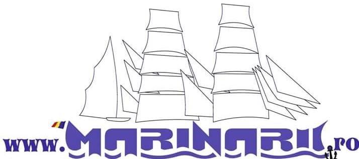 marinarii.ro
