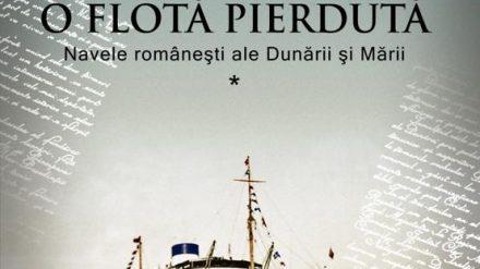 Amintiri despre o flota pierduta