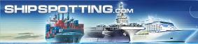 logo shipspotting