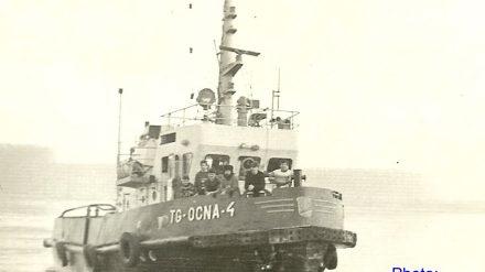 Tg-Ocna-4