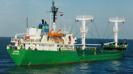 TITU 1979-2009