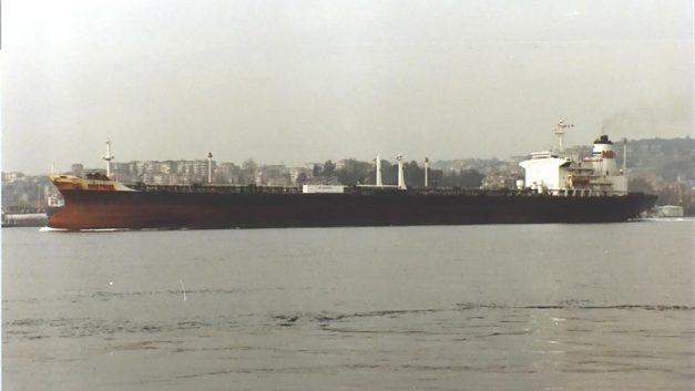 MUNTENIA (1974-2002)