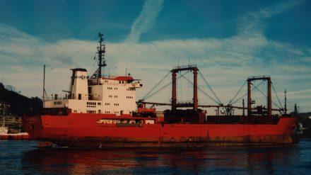 RAZBOIENI (1982-2006)