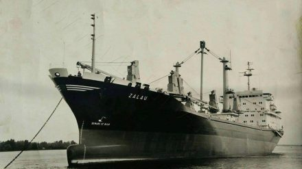 ZALAU (1979-2001)