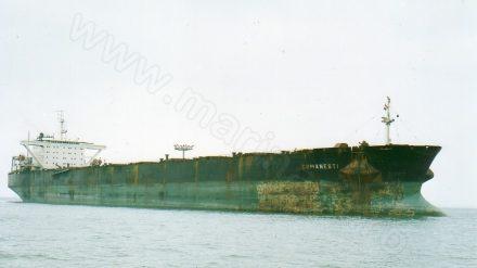 COMANESTI (1989-2006)