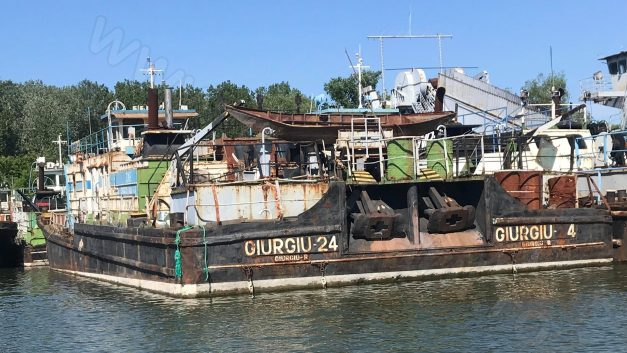 GIURGIU 24
