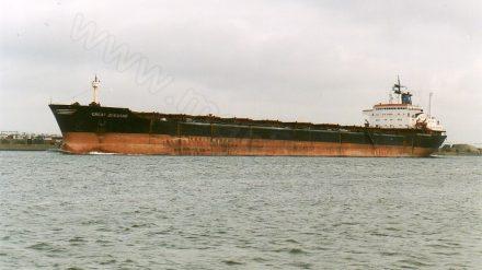 BANEASA (1984-2009)