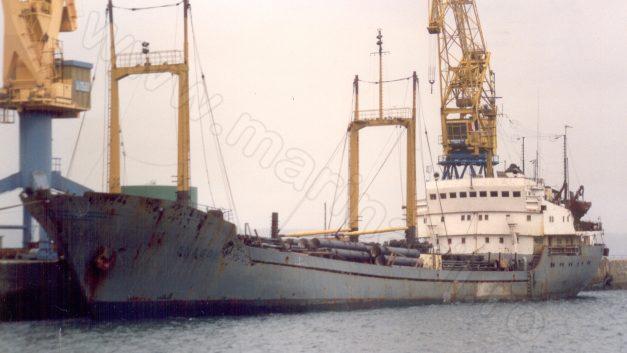 SNAGOV (1977-2000)