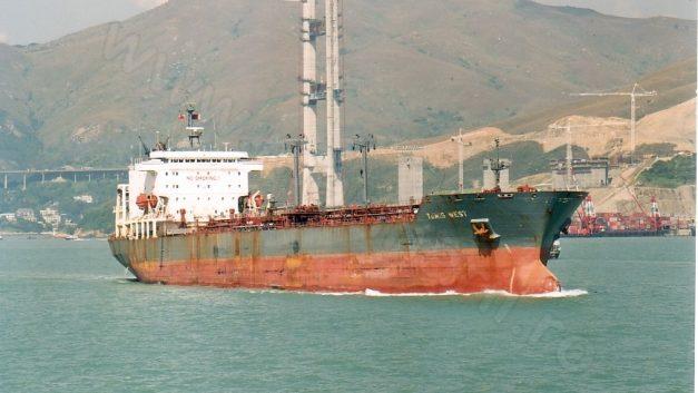 CIMPINA (1990-2017)