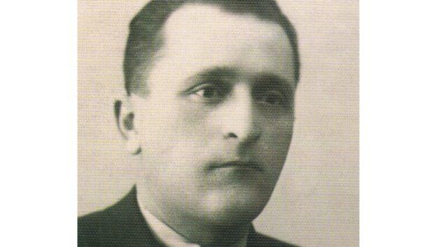 Constantin Papadopulo