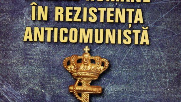 MARIAN MOŞNEAGU, ELITA MARINEI REGALE ROMÂNE ÎN REZISTENŢA ANTICOMUNISTĂ