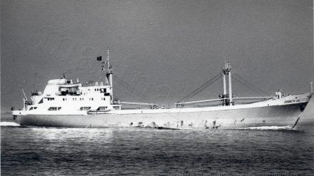 DROBETA 1850