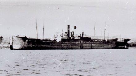 OLTUL (1912-1943)