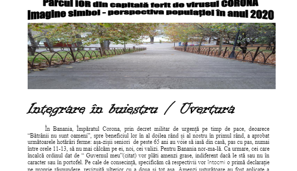 Revista Matelot nr. 26